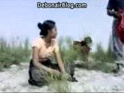 Осмотр онального отверстия в коленнолоктевом положении видео