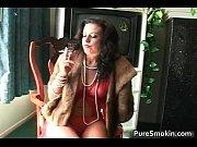 Порно доча книга читать папа снимать трусики