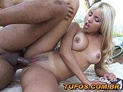 Picture Sexo anal com a filha do fazendeiro