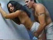 Порное видио наруто ебет хинату