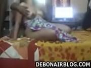 2011 06 06 04-indian-sex