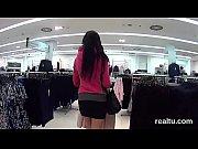 порно видео как сын трахает свою мать смотреть ибез регис
