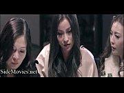 Молоденьким девушкам лижут письки парни видео порно