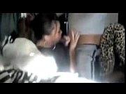 порно елена степоненко смотреть видео