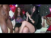 часное видео с русскими проститутками