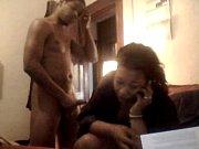Thaimassage skara gratis porr online