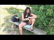 Indian amateur Kikis public nudity and outdoor masturbation of chubby oriental f, kavya madavan nude fuck lmages Video Screenshot Preview 2