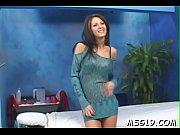 Порно ролики онлайн геи перший раз