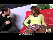 Видео секс с помпой на клиторе