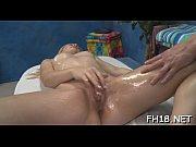 Видео про секс с училкой молодой