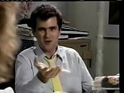 Ххх видео зрелих дам с большими сисками