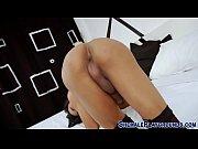 Поно онлайн веб камера общение
