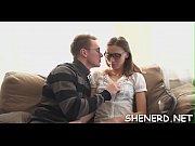 Брати сестрадомашние видео порно