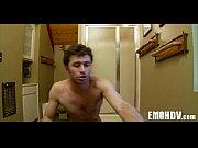 Мужик сосет сам у себя видео порно