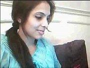 yahoo ki ghasty Zoya!!!! - YouTube