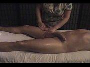 Парень и девушка красивое эротическое видео