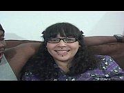 Скрытая камера в женской раздевалке инцест