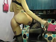 Beautiful Babe suck dick on webcam - Live www.6...