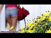 Русское секс видео скрытой камерой любительское