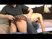 kelvin gets abused again – Gay Porn Video