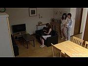 Посмотреть анальный секс порно ролики видео