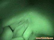 Видео красивого секса мужа и жены пышки