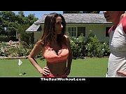 Порно видео с аллой из универа