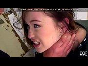 Смотреть русских молодых девушек кастинг порно анал папа мама дочка