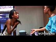 Partnertausch gruppensex porno chat cam