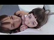 Онлайн фильмы порно маленькие сиси большие попы