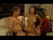 Смотреть порно фильм жена смужем и вибра