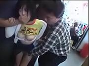 素人(しろうと)のイラマチオ,レイプ・強姦,巨乳動画