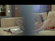 фильмы порно писающие эксклюзивное 18- 19