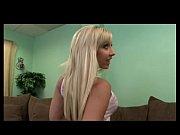 Порно видео ролики в астане с казашками