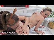 секс видео анал турция