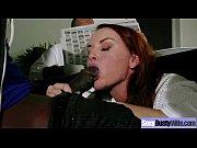 porn comic short story