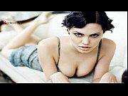 Порно фильмы с сюжетом на русском языке бдсм