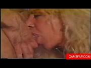 Секс как трахают жену передглазами