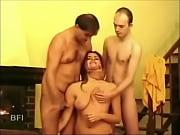 Brunette gets her tits slapped - XVIDEOS.COM