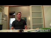 Видео голой янины бугровой