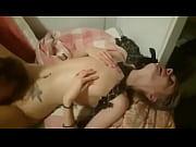 порно фото лебиянки