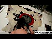Видео анальный секс мужа и жены по камеру