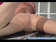 Видео ебля волосатых блондинок