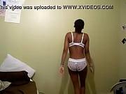 Одновременный оргазм мужчины и женщины видео в хд
