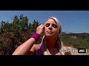 my.gf порно видео