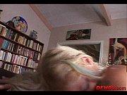 Девка тащится от анального фистинга фото 6