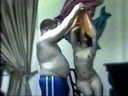 Порно бабы показывают свои жопы смотреть онлайн