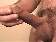 Видео секс порно порно секс видео белла торн