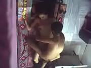 Femme bbw nue nunavut