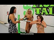 порно фото нудистов гидропарка